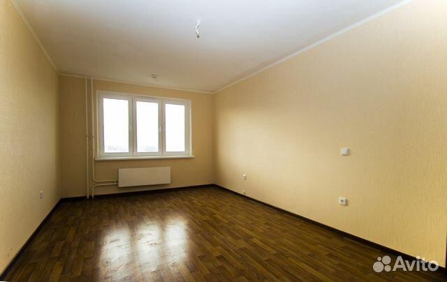 Ремонт квартир, офисов 89043736915 купить 2