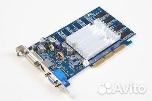 ABIT SILURO FX 5200 DRIVER PC