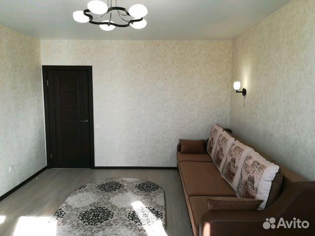 Продается однокомнатная квартира за 4 400 000 рублей. ул Тверская, 24.