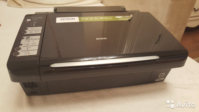 EPSON STYLUS CX7300 MAC WINDOWS 8 DRIVER
