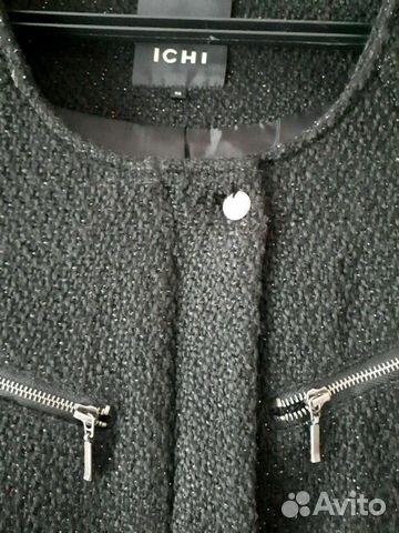 Куртка пиджак женская новая 89516237900 купить 2