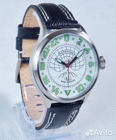 5a7f0626e957 Часы наручные мужские   Festima.Ru - Мониторинг объявлений