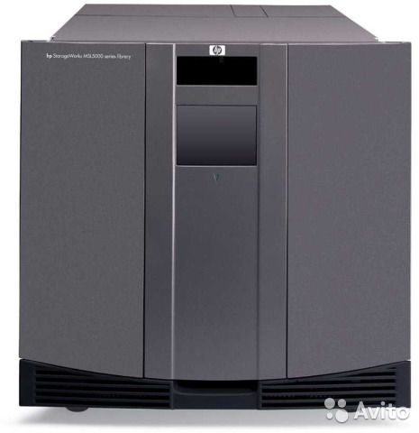 HP STORAGEWORKS MSL6000 DRIVERS FOR WINDOWS DOWNLOAD