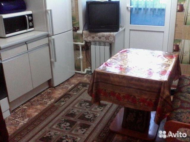 2-к квартира, 56 м², 1/5 эт. 89130901381 купить 6