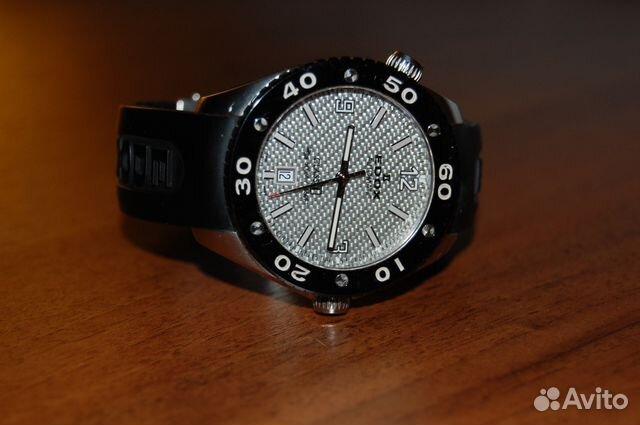 Часы эдокс купить на авито купить часы ракета золото