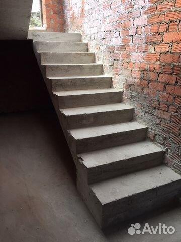 Бетон брюховецкая купить станции прогрева для бетона