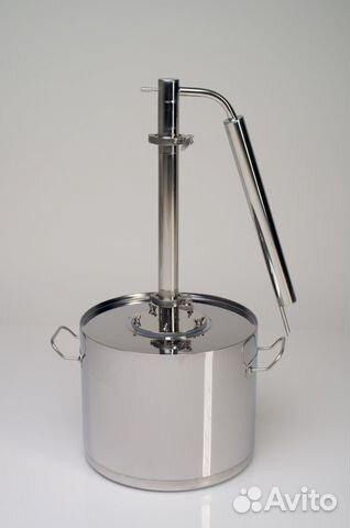 Правельный самогонный аппарат элемент пельтье для охлаждения самогонного аппарата