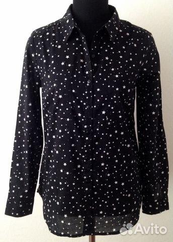 8b55ff653a3 Женская рубашка