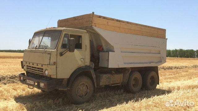 Перевозка зерновых культур 89054442910 купить 1
