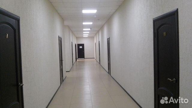 Аренда офисов в новосибирске авито список объектов коммерческой недвижимости