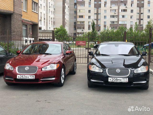 Аренда автомобиля татарстан казань билеты на самолет москва владикавказ по акции