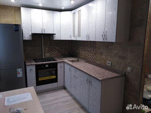 964bbd918 Кухонный гарнитур мдф в пленке пвх | Festima.Ru - Мониторинг объявлений