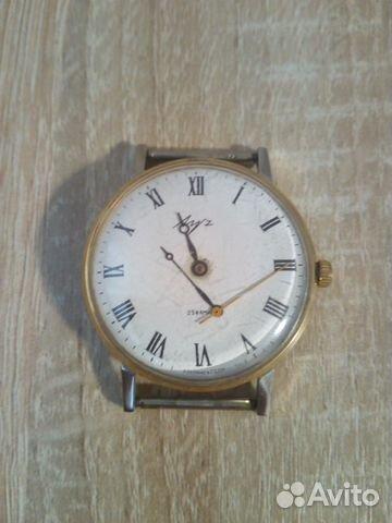 Бу ссср продам часы часы пскове старинные продам в