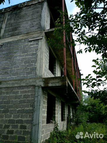Дома продажа / Дачи, Россия, Краснодарский край, Сочи, 3 200 000