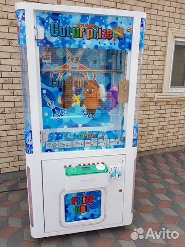 Игровой автоматы скачать