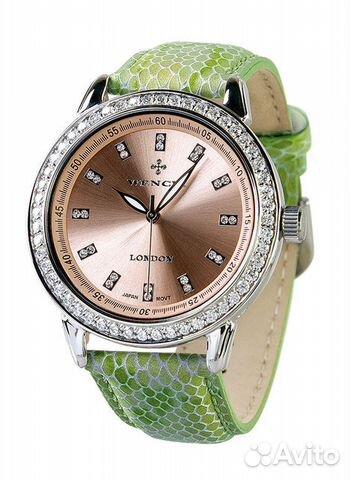 Купить серебряные часы женские на авито бен 10 омниверс купить игрушки часы