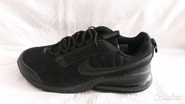 Кроссовки Nike Air Jordan 1 мужские черные красные  bee58594c5112
