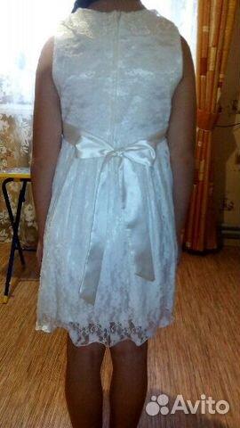 Платье праздничное  89106783293 купить 2