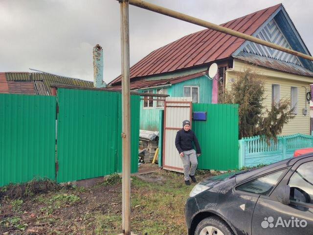 Дом 43 м² на участке 34.5 сот. 89177012489 купить 8