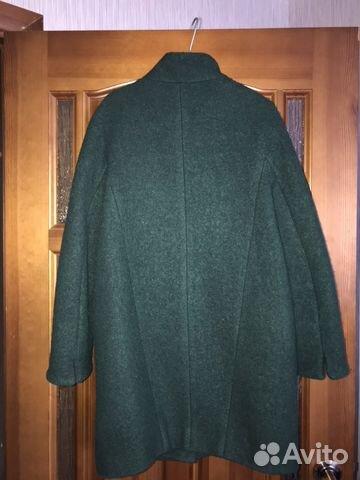 Пальто 89377264330 купить 2