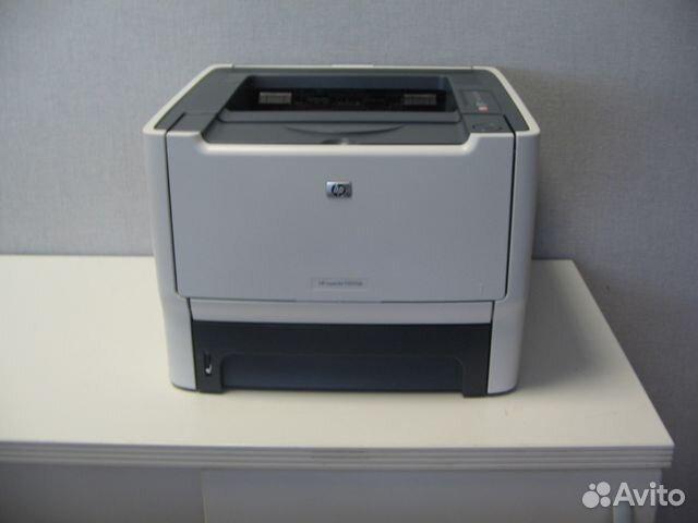 HP LJ P2014N DRIVER PC