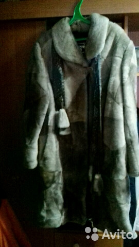 Coat 89105385012 buy 1