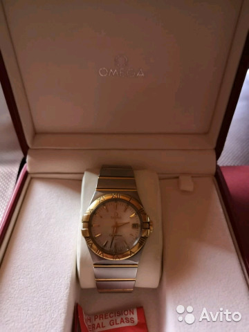 08b7548a Часы