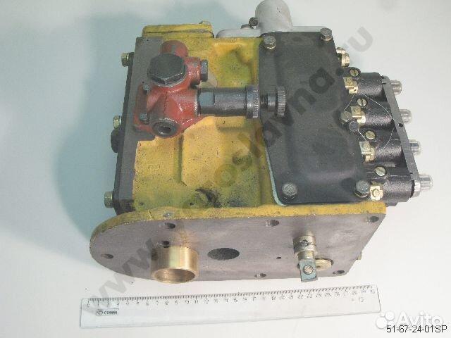 Тахометр - измерительный прибор, предназначенный для измерения количества оборотов в единицу времени.