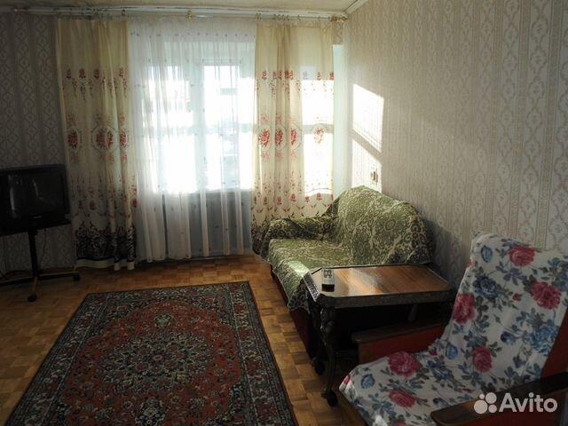 2-к квартира, 50 м², 8/9 эт. 89528904465 купить 8
