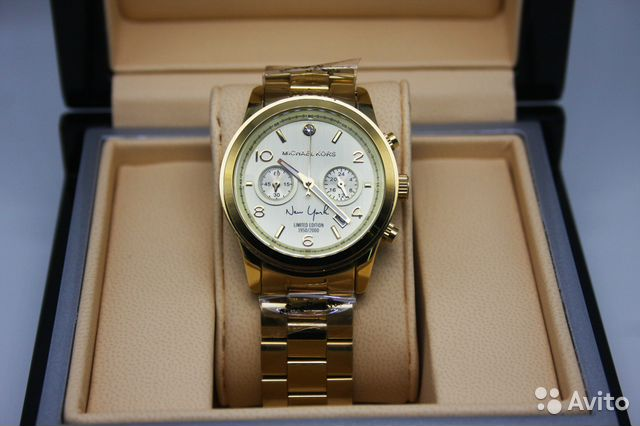 Женские часы Michael Kors mk5650   Festima.Ru - Мониторинг объявлений 2f8913afd80