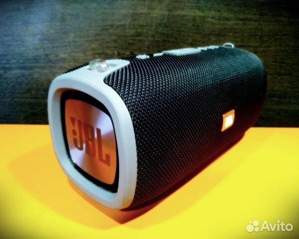 JBL Xtreme 3 art 373 купить в Москве на Avito — Объявления
