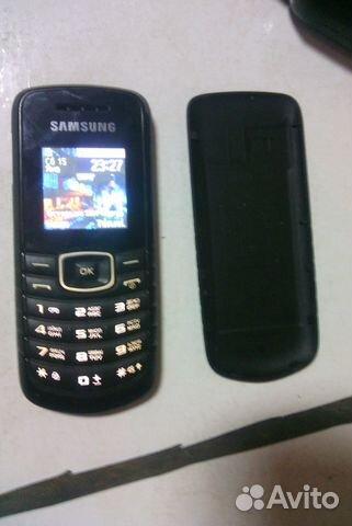 Мобильный телефон itel IT5070 | Festima Ru - Мониторинг