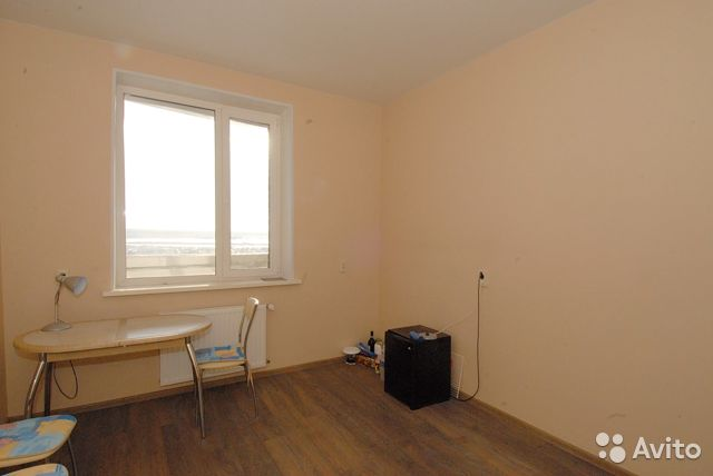 Продается однокомнатная квартира за 4 100 000 рублей. Университетская ул, 9.
