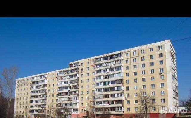 Продается двухкомнатная квартира за 2 080 000 рублей. Орёл, улица Орловских Партизан, 5.