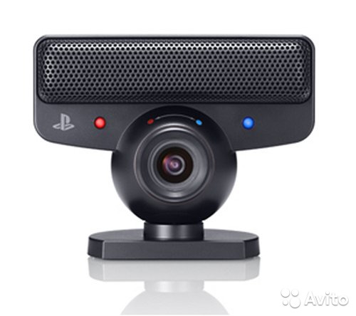 SONY USB CAMERA-B4.09.24.1 WINDOWS VISTA DRIVER DOWNLOAD