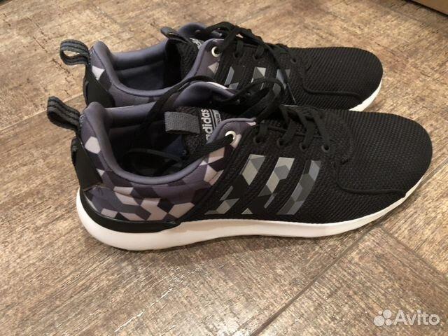 32d4f322 Кроссовки Adidas Neo купить в Москве на Avito — Объявления на сайте ...