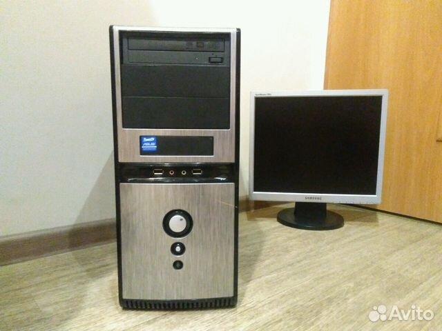 Компьютер Asus Hackintosh | Festima Ru - Мониторинг объявлений