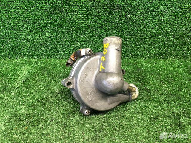 89831314444 Помпа охлаждения Suzuki GSX-R 1000 K1 K2 T708