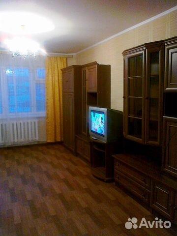 Продается однокомнатная квартира за 2 550 000 рублей. Московская обл, г Сергиев Посад, ул Воробьевская, д 18А.