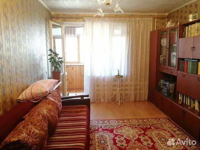 Продается двухкомнатная квартира за 3 800 000 рублей. г Казань, ул Комиссара Габишева, д 1.