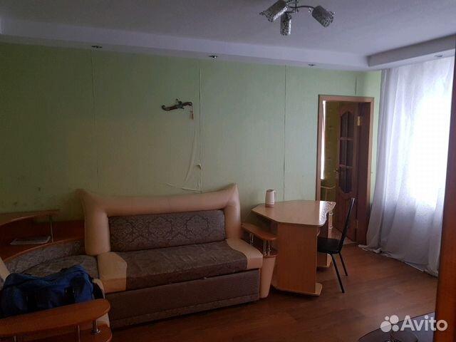 2-к квартира, 37 м², 2/5 эт. 89146007619 купить 6
