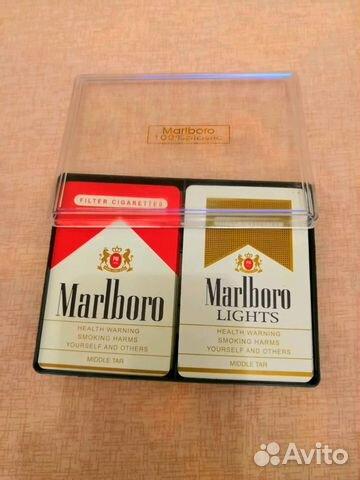 Сигареты купить в спб карта табак цены опт
