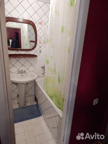 1-к квартира, 28 м², 3/5 эт. 89283268335 купить 8