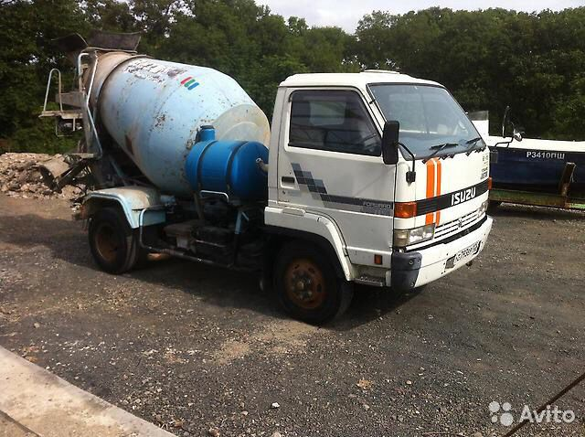Улан удэ бетон доставка бетона в москве цена