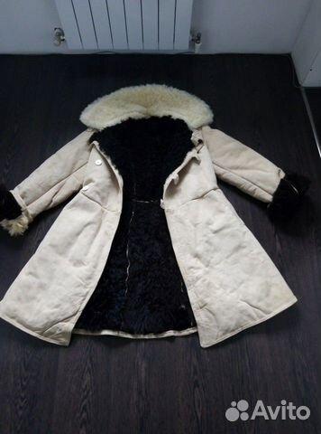 Продажа военного зимнего тулупа, купить в Сергиеве Посаде | 480x356