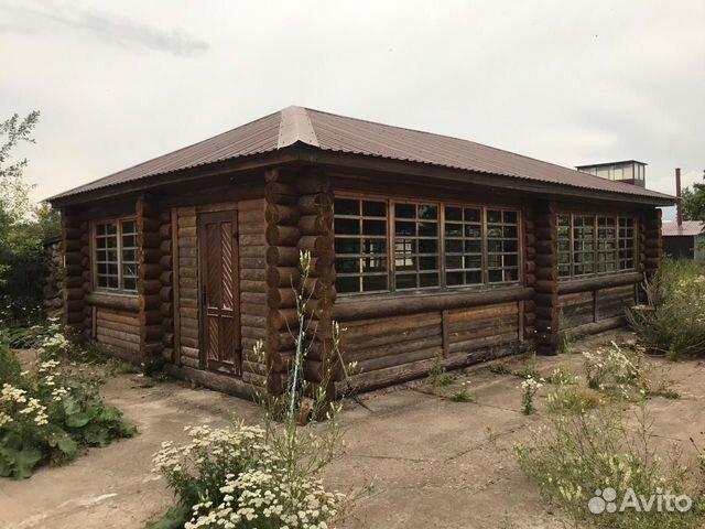 Дом 700 м² на участке 24 сот. 89118879727 купить 3