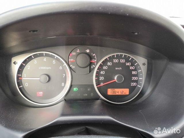 Hyundai i20, 2010 купить 6