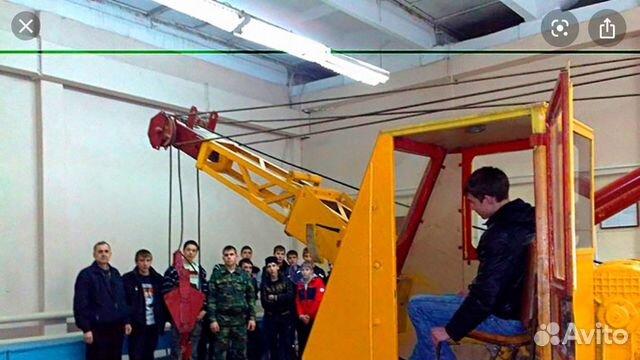 Вакансии на элеваторе в оренбург транспортер сушильный