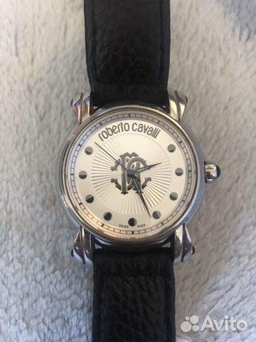 Roberto cavalli часы продам башкортостане стоимость нормо часа в