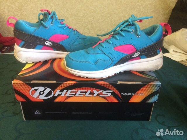 Sneakers  89275260993 buy 1